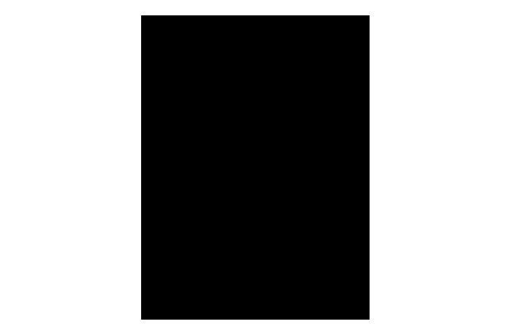 A10S1-TNQ-Ingage-image