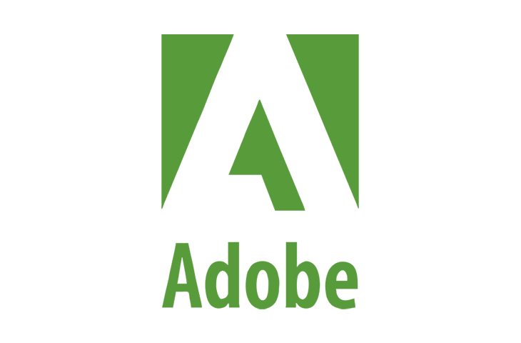 Adobe_tnqingage