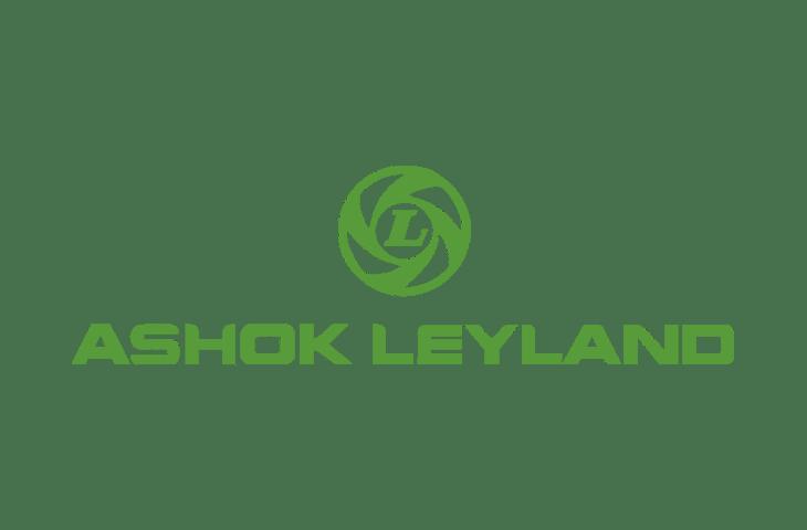 Ashok_leyland_tnqingage