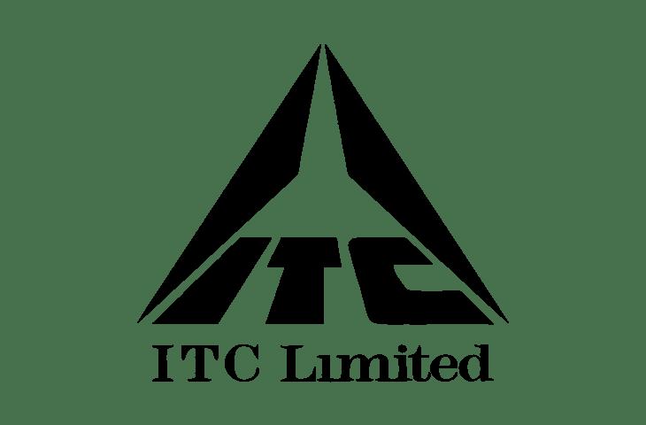 ITC-TNQ-Ingage-image