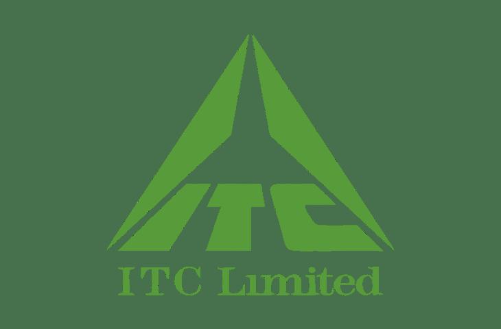 ITC_tnqingage