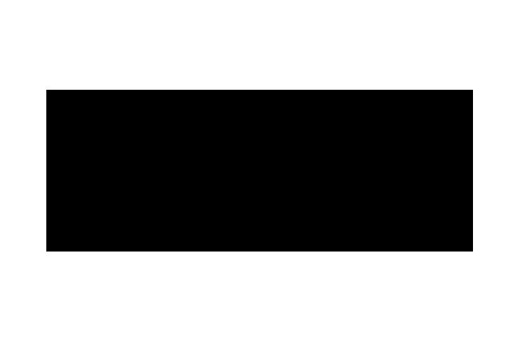 Larsen-TNQ-Ingage-image