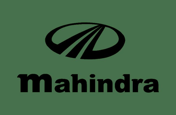 Mahindra-TNQ-Ingage-image