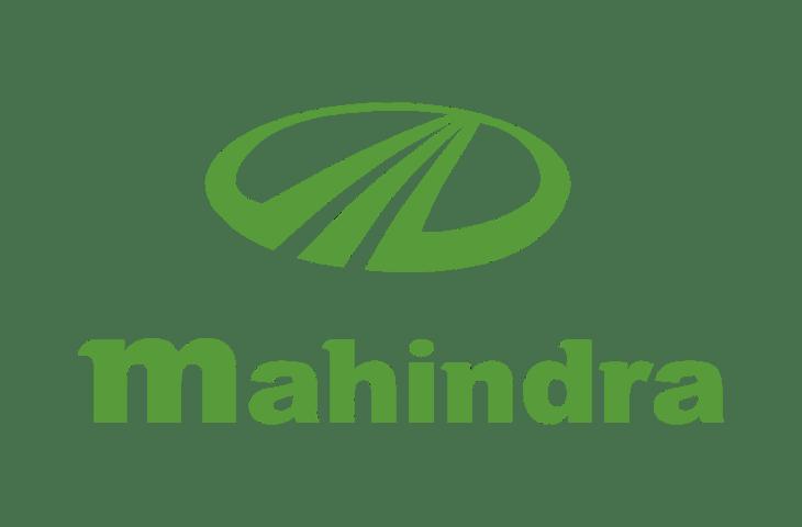 Mahindra_tnqingage