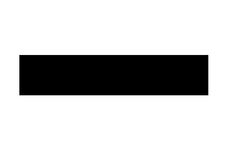 Microsoft-TNQ-Ingage-image