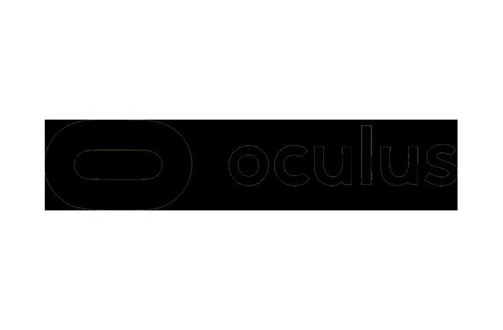 Oculus-TNQ-Ingage-image
