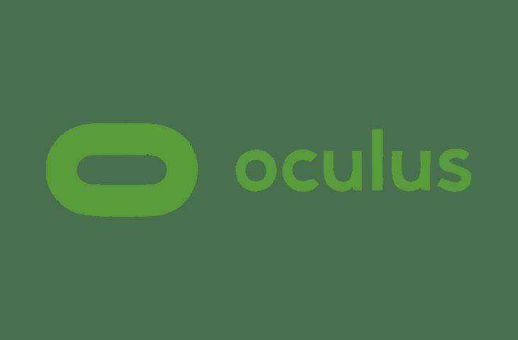 oculus_tnqingage