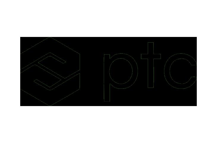 PTC-TNQ-Ingage-image