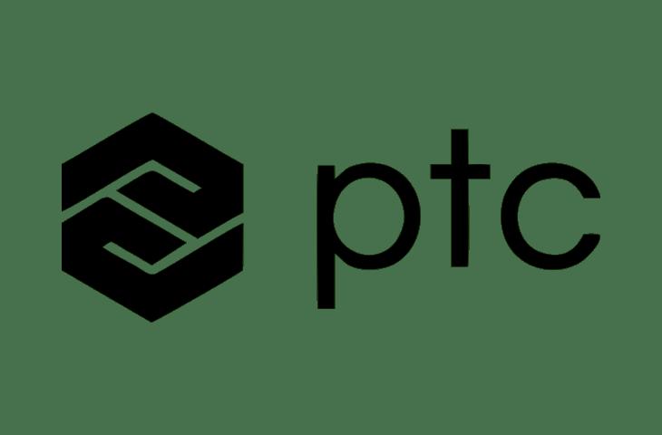 PTC_tnqingage