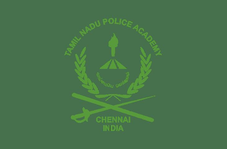 Police_TN_tnqingage