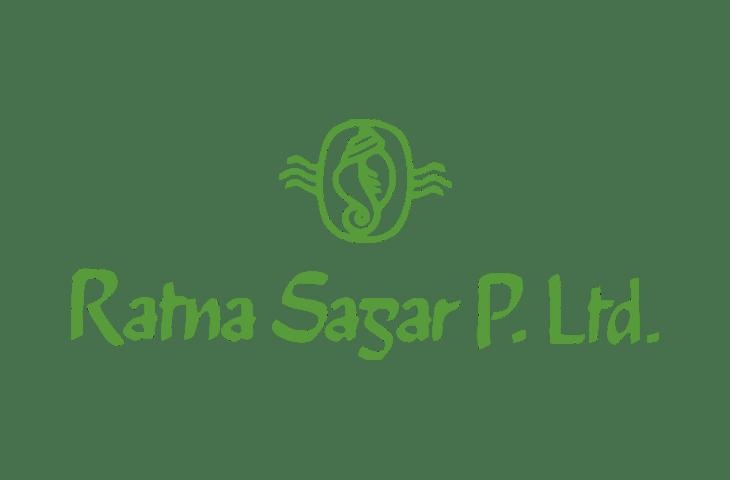 Ratna_sagar_tnqingage