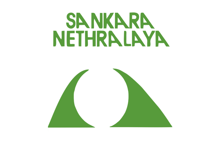 Sankara_Nethralaya_tnqingage