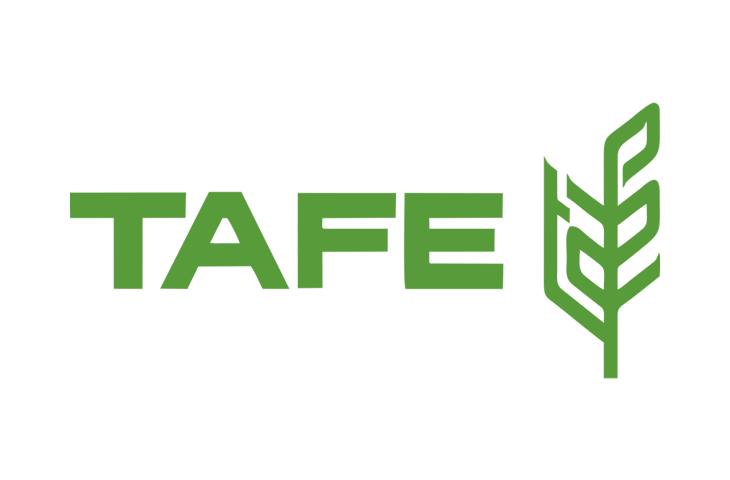 TAFE_tnqingage