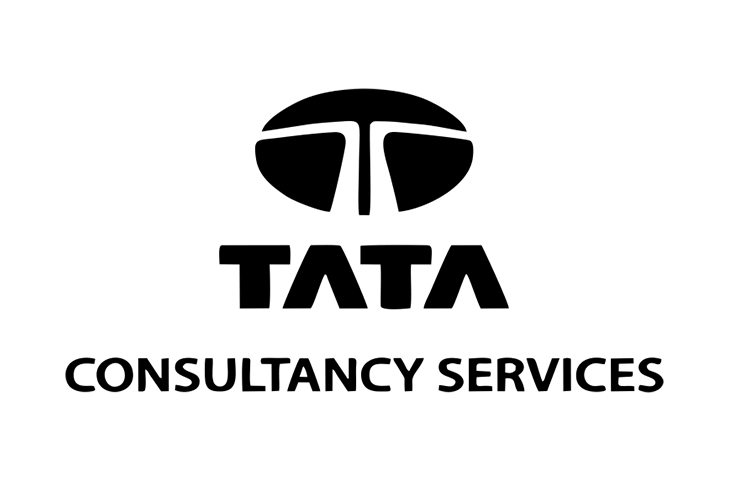 Tata-TNQ-Ingage-image