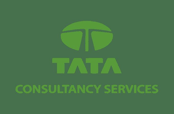 TATA_tnqingage