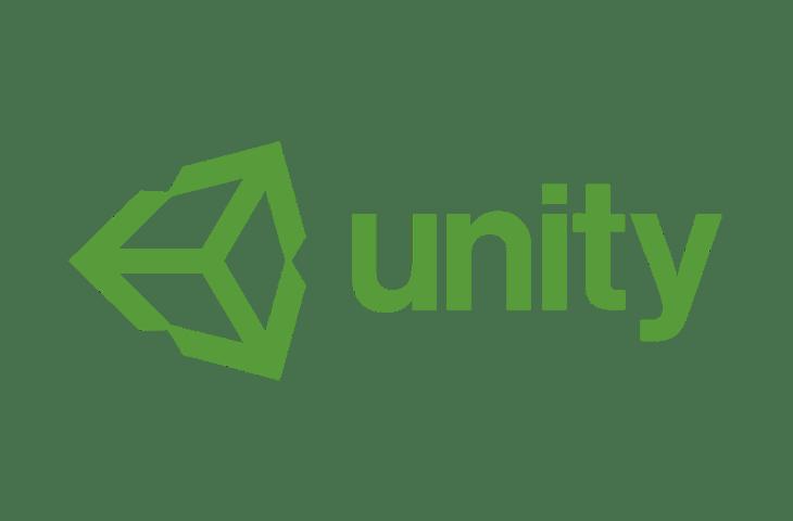 UNITY_tnqingage