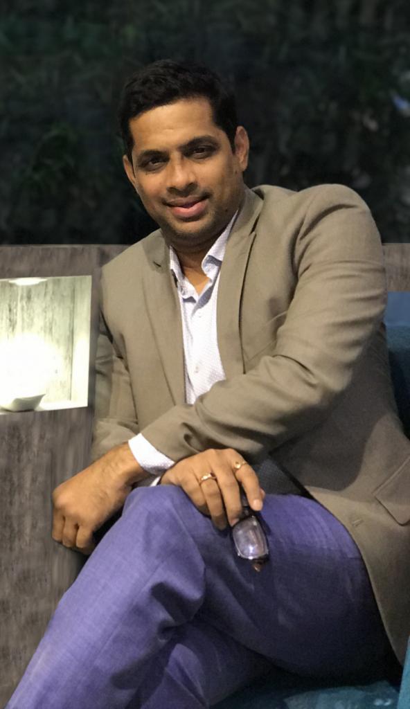 CEO_Profile_tnqingage
