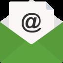Email_tnqingage