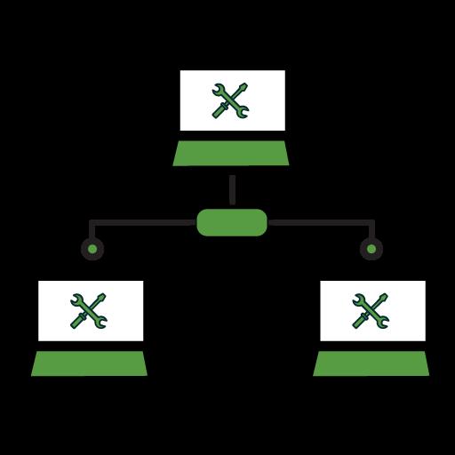 Selection_procurement_and_deployment_tnqingage