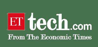 ET tech