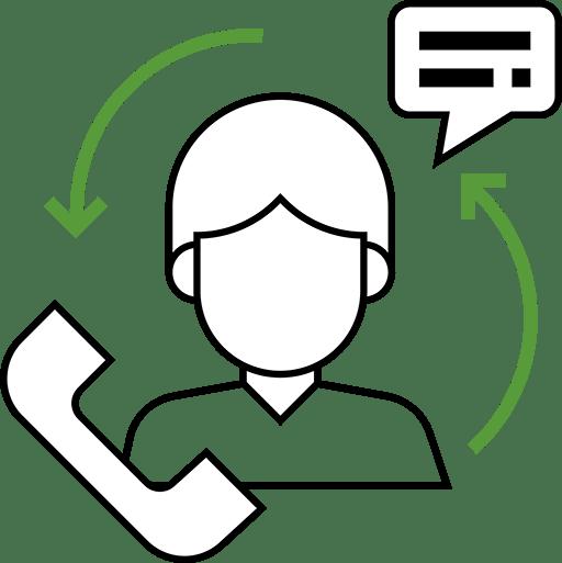 Customer_Support_tnqingage