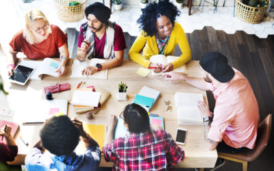 The All-Important Role of Culture in Today's Business