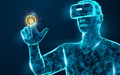 How Effective is VR in Revolutionizing Safety?