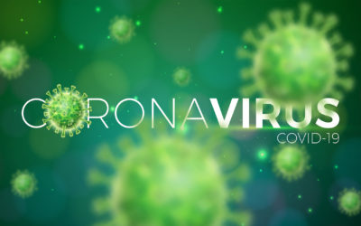 How the Coronavirus pandemic would transform the way we work & learn
