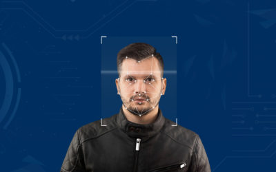Facial Recognition Technology – Promises and Threats