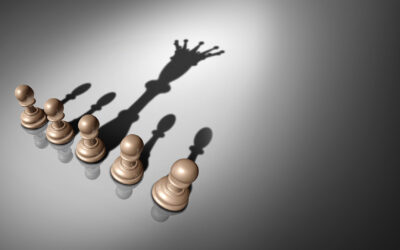 Leadership in the Midst of a Crisis